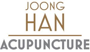 JOONG HAN